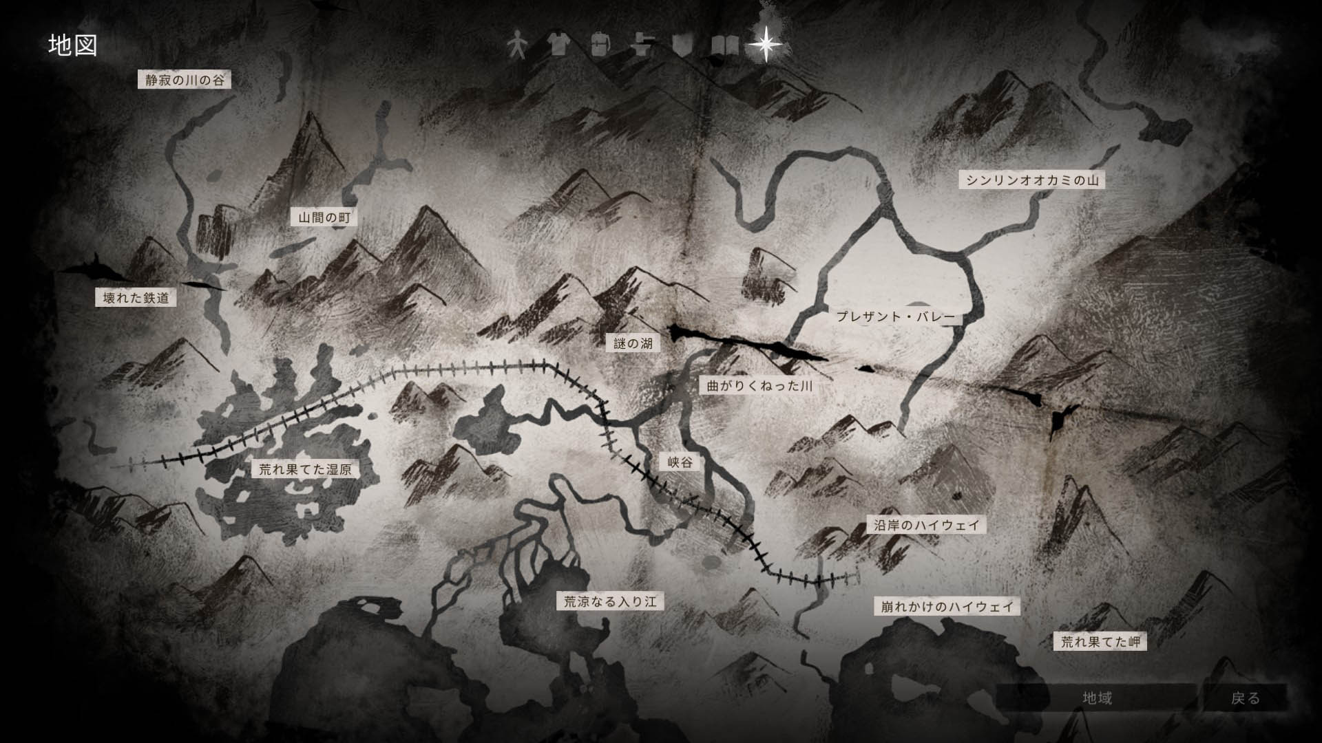 Map_World_v1-64_Jp.jpg