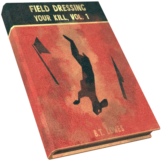 Field_dressing_your_kill.png