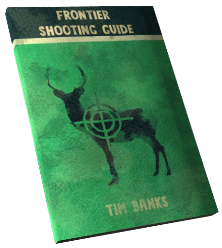 Frontier_shooting_guide.png