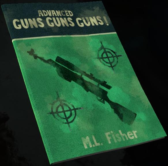 Guns_guns_guns.png