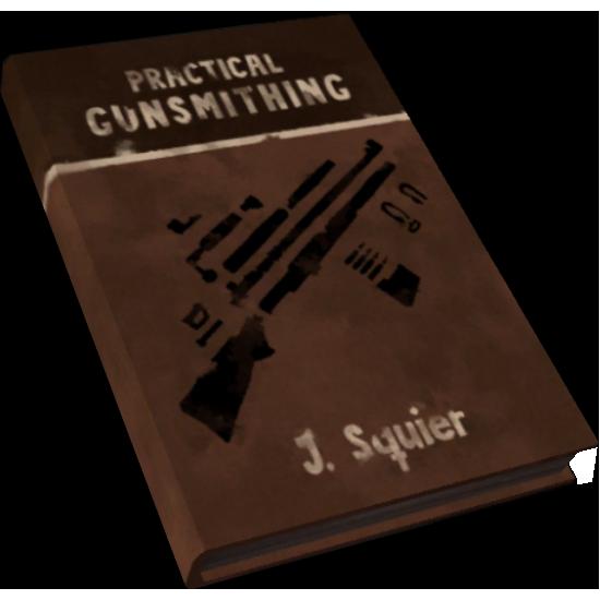 Practical_Gunsmithing.png