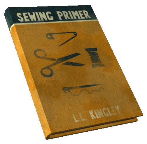 Sewing_primer.png