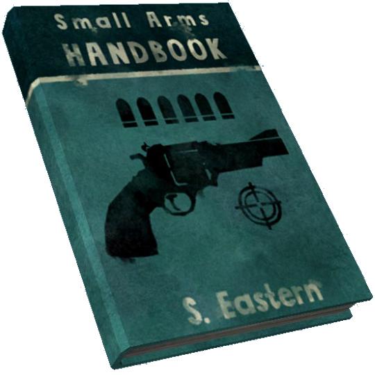 Small_Arms_Handbook.png