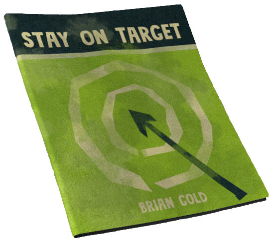 Stay_on_target.png