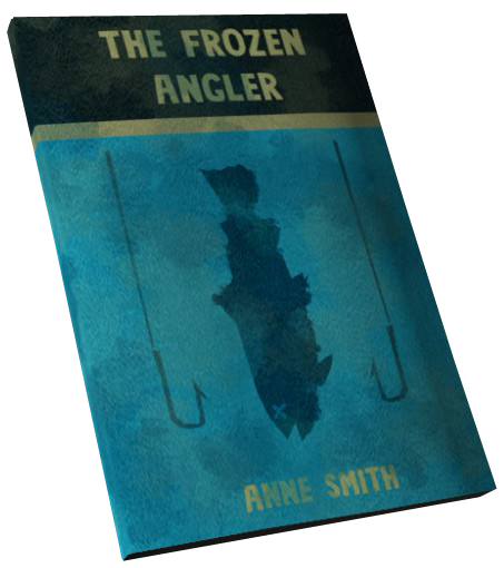 The_frozen_angler.png