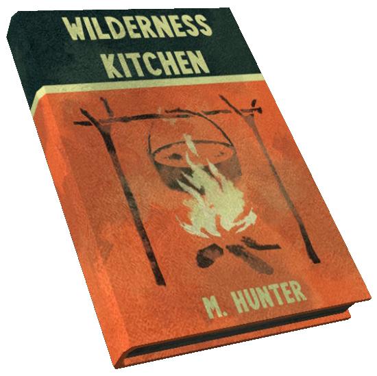 Wilderness_kitchen.png