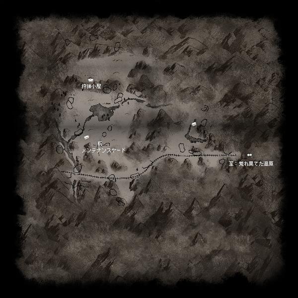Broken_Railroad_Map_small_2.jpg