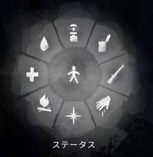 radial_menu.jpg