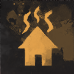 cabinfever1.png