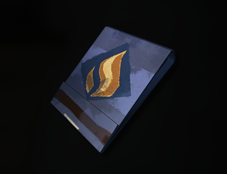 CARDBOARD_MATCHES.png