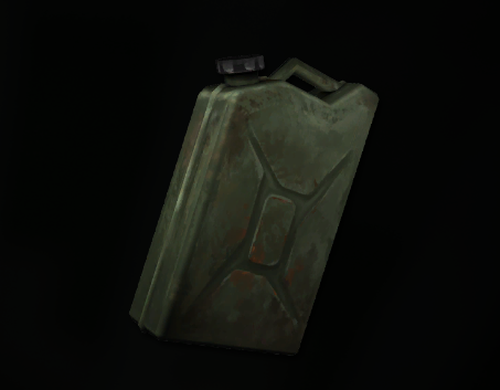 JERRY CAN.png
