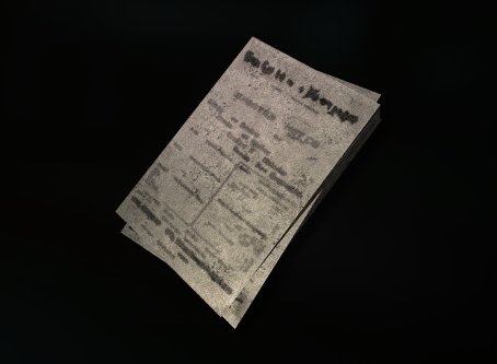STACK_OF_PAPERS.png
