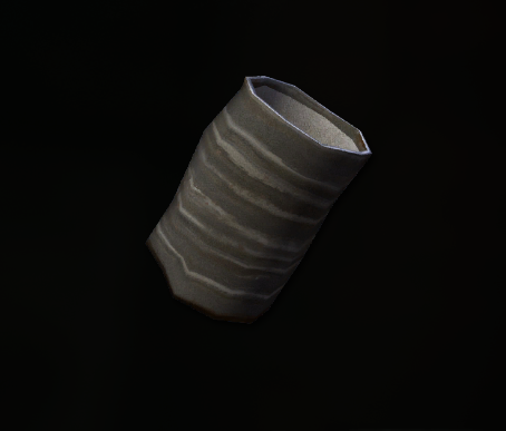 RECYCLED_CAN.png