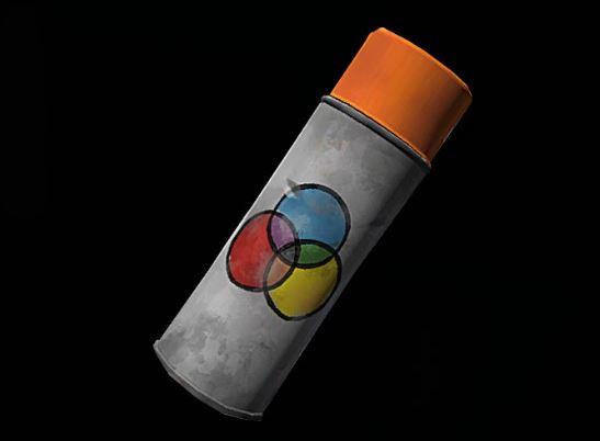 SprayPaintCan.jpg