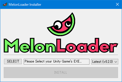 MelonLoader.png
