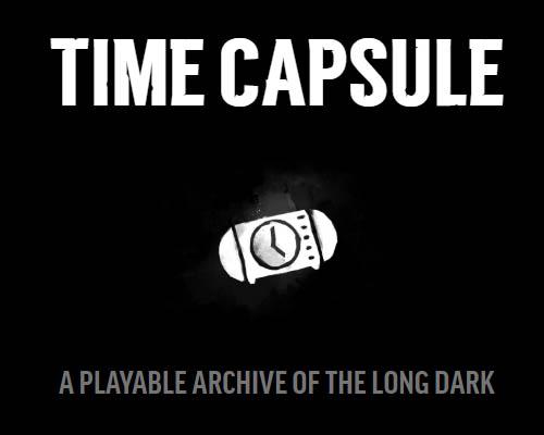 5Y_timecapsule.JPG