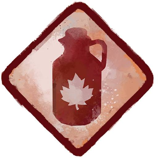 badges-CanadianFeast.jpg