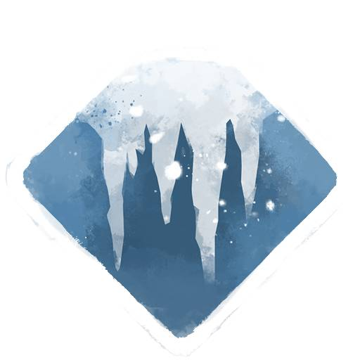 badges-WinterInJuly.jpg