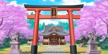 博麗神社_s.jpg