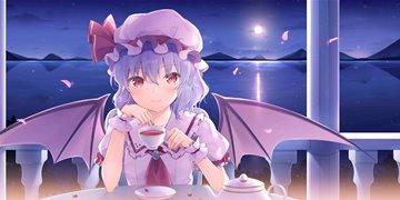 深夜の紅茶_s.jpg