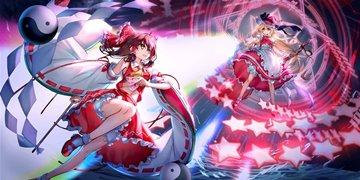 紅夢の魔女_s.jpg