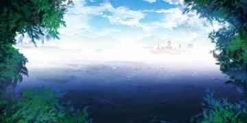 霧の湖_s.jpg