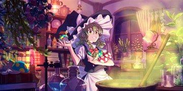 魔法の下準備_s.jpg
