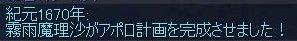 youOCC49.jpg