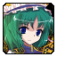 eiki_button.png