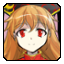 junko_button.png