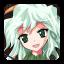 koishi_button.png
