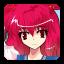 komachi_button.png