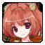 kosuzu_button.png
