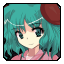 kyouko_button.png