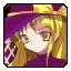 kyuumarisa_button.png