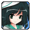 minamitsu_button.png