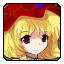 minoriko_button.png