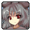 nazrin_button.png