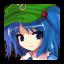 nitori_button.png