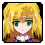 parsee_button.png