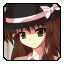 renko_button.png