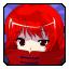 sekibanki_button.png