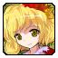 sizuha_button.png