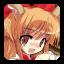 suika_button.png
