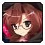 sumireko_button.png
