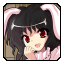 tewi_button.png