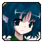 wakasagihime_button.png