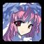 yuyuko_button.png