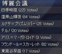 vote AD1760.JPG