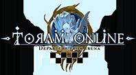 logo_toramonline.png